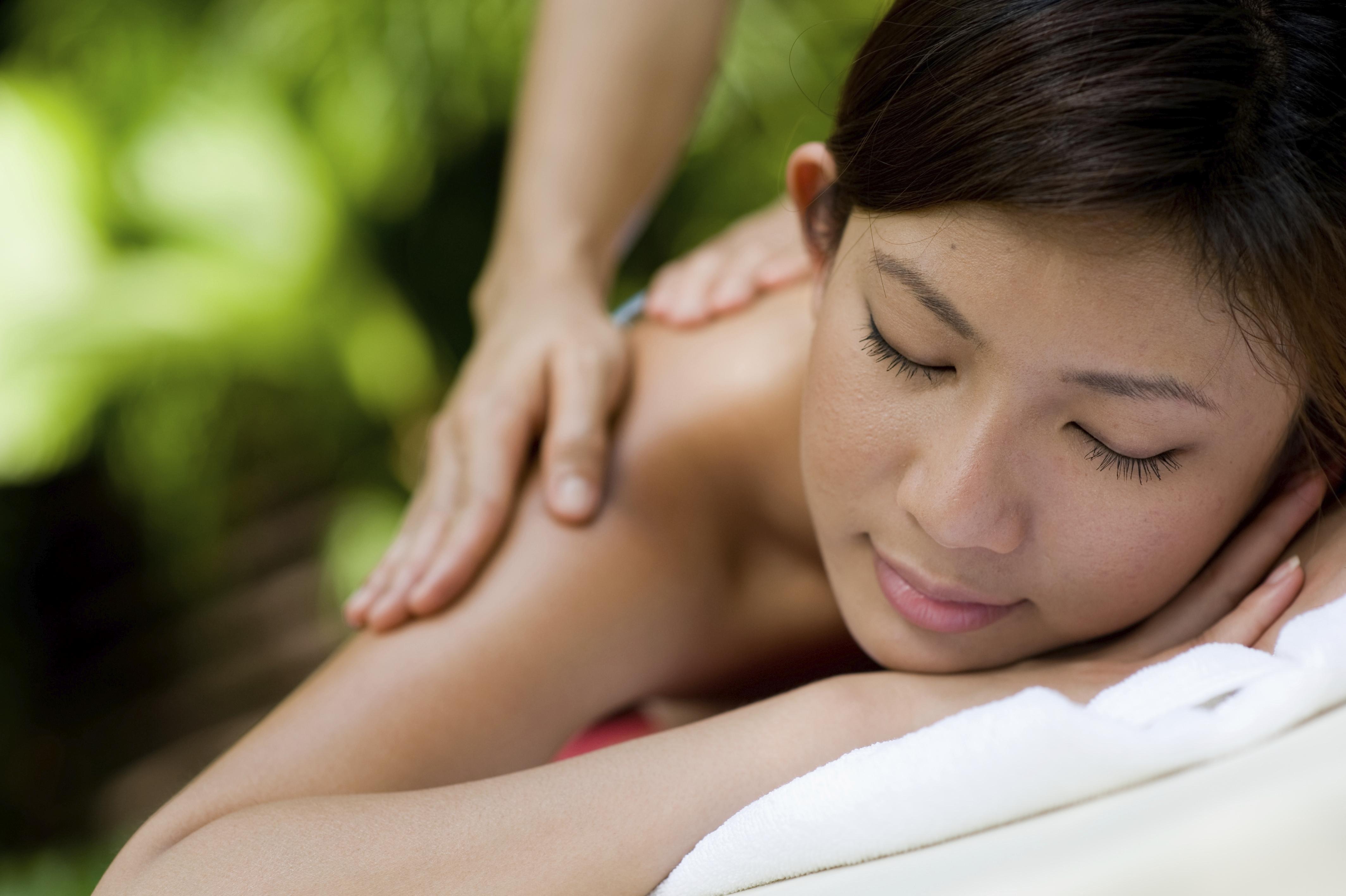 Thai massage odense thai budding