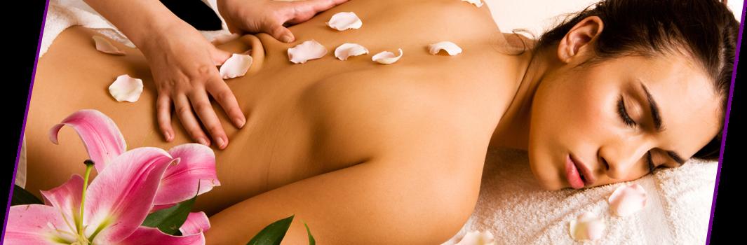thai massage hvam thai massage søborg