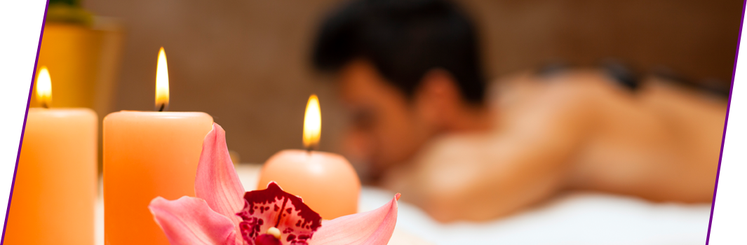 massage i kolding thai massage kruså