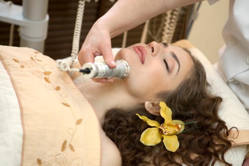 buddinge massage escort på sjælland