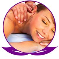 meena thai massage hillerød århus strip