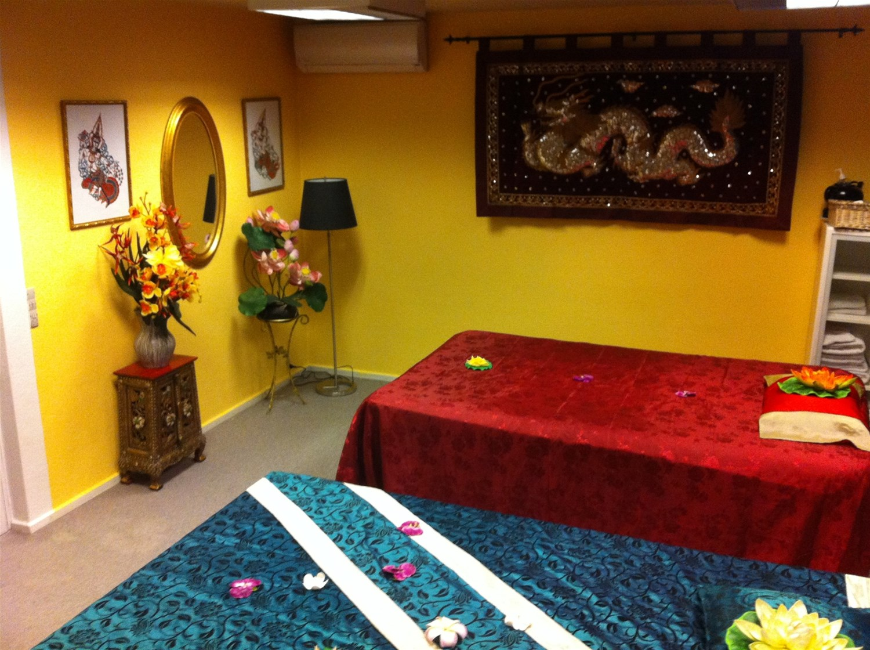 thai søborg hovedgade thai massage jylland
